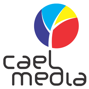 Cael Media (Pty) Ltd
